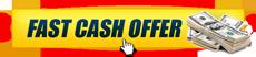 Fast Cash Offer Button 3